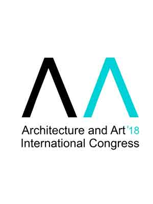architecture-and-arts