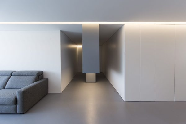 BEST ARCHITECTS SPAIN