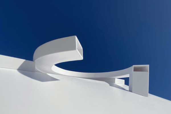 FRAN SILVESTRE ARQUITECTOS_HOUSE OF THE SUN_IMAGES